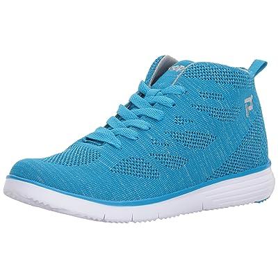 Propét Women's TravelFit Hi Sneaker | Fashion Sneakers