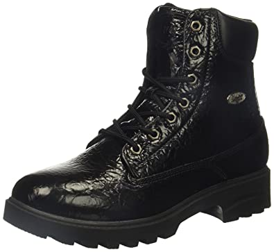 Women's Empire Hi CR Fashion Boot