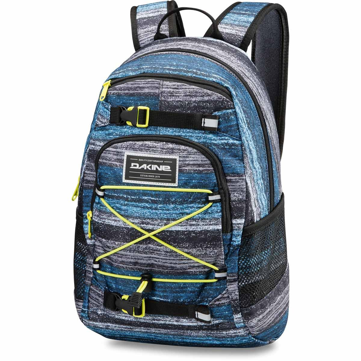 Dakine Grom 13L (Distortion, One Size)