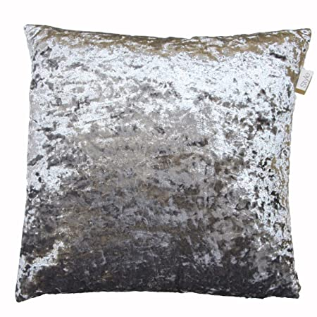 cover pillow states product file page melissa united velvet gray zylstra
