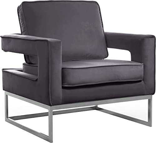 Meridian Furniture Noah Collection Modern