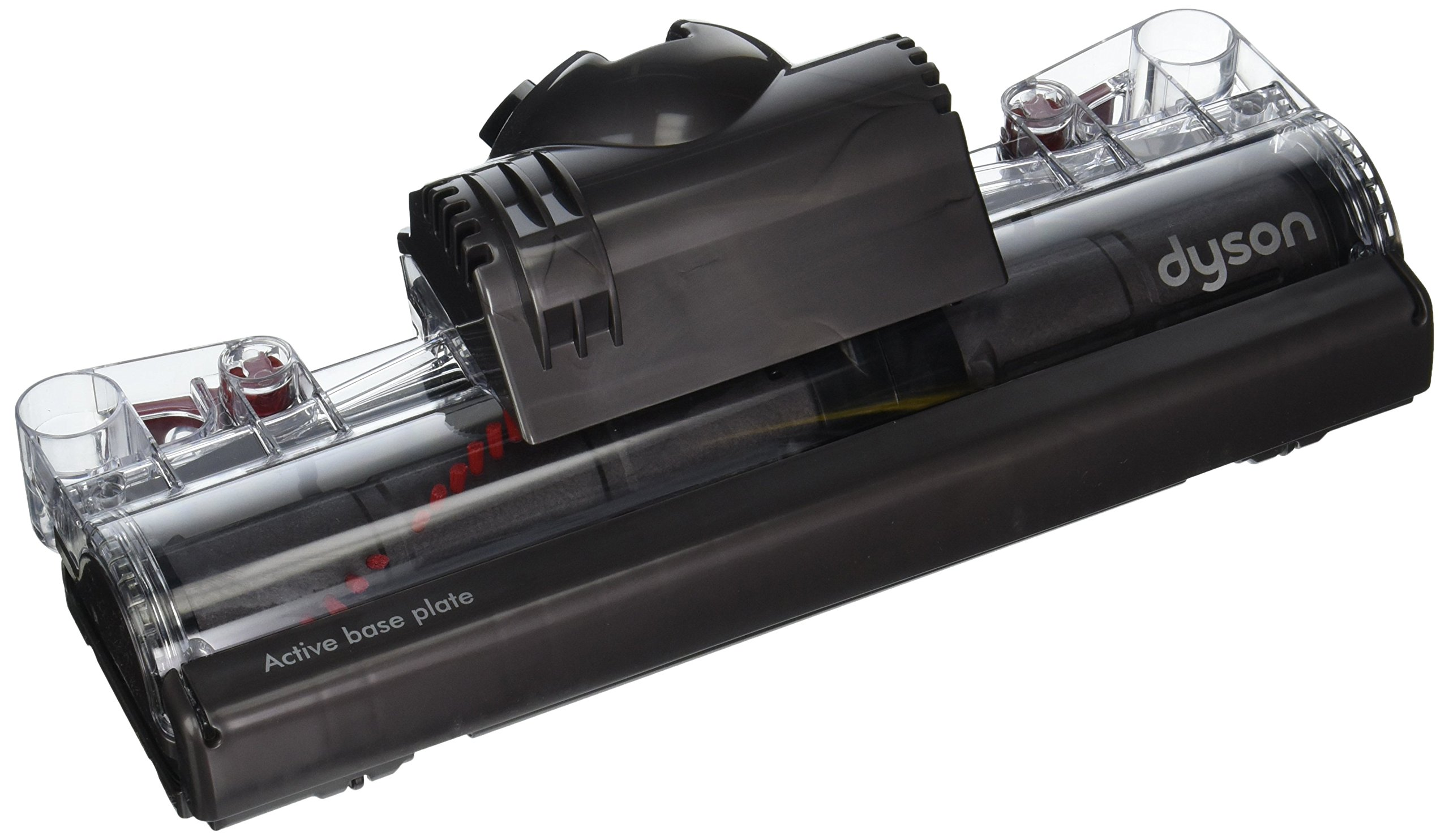 Dyson Nozzle Assembly, Floor Dc40 by Dyson