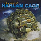 Best of Harlan Cage