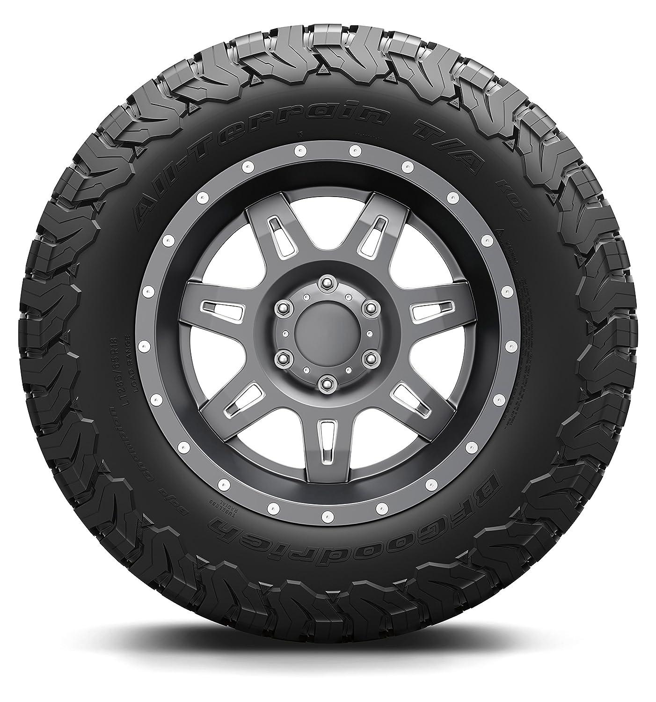 Amazon BFGoodrich All Terrain T A KO2 Radial Tire 285 75R16
