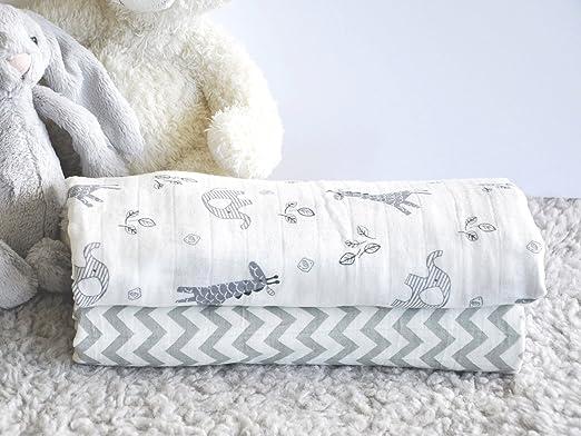 BabyStart Mum To Be Pillow Pack £9.99