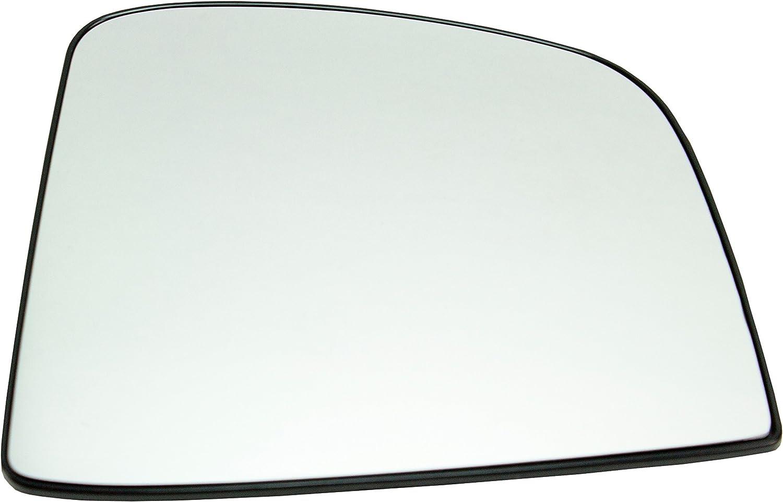 TarosTrade 57-2940-L-50773 Spiegelglas Links