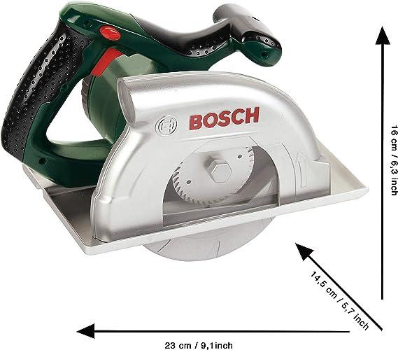 Theo Klein 8379 Bosch Stichsäge I Batteriebetrieben mit