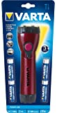 Varta - Linterna Power Line Led Ind Focus Control 4A