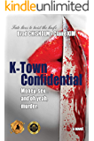 K-Town Confidential