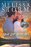 Must Love Movie Star (The Alaska Sunrise Romances Book 9)