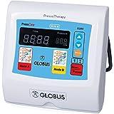 GLOBUS - PressCare G200-1 - Pressothérapie + 1 Jambière