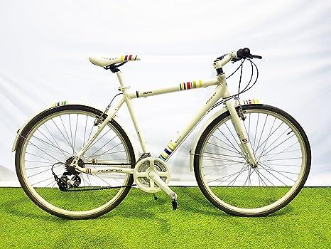 Regina Reina Bicicleta Bicicleta 28 Modelo Pluma 21 V Marco Extra ...