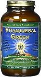 HealthForce Vitamineral Green SuperFood Powder, 150 grams