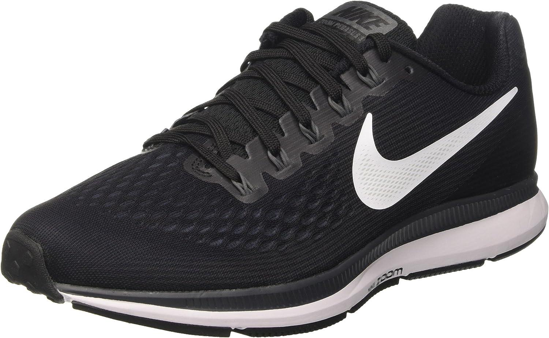 Nike Men s Hakata Running Shoe