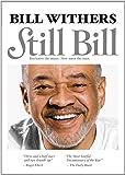 Still Bill