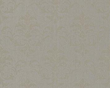 Berlin Papier Peint U2013 Wall Paper On Demand U2013 Design Papier Peint U2013 Classique  U2013 H