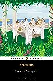 The Art of Happiness (Penguin Classics)