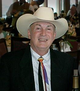 Jerry Minchey
