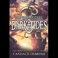 The Siren's Call: A Time Travel Fantasy Romance (Dark Tides Book 4)