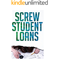 Student Loan Debt :Discover the Fastest, Cheapest, and Easiest Way to Pay Off Student Loans: Comprehensive Guide To Student Loan Debt Forgiveness And Discharge ... Loan Debt Forgiveness And Discharge Book 1)