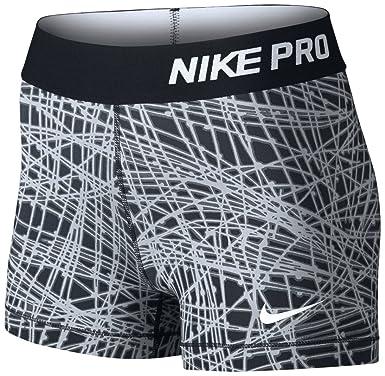 7c647457c Nike Pro Cool 3