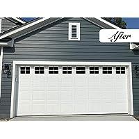 Amazon Best Sellers Best Garage Door Opener System Parts