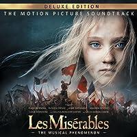 Les Misérables: The Motion Picture Soundtrack (Deluxe Edition)