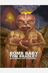 Bomb Baby Kindle Edition