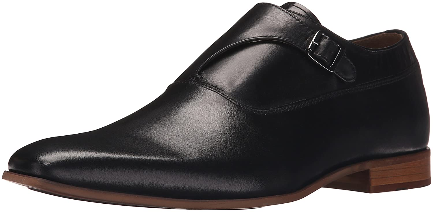 Aldo Men's Coewen Oxford