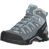 SALOMON Women's Quest Prime Gore-Tex Hiking Boot