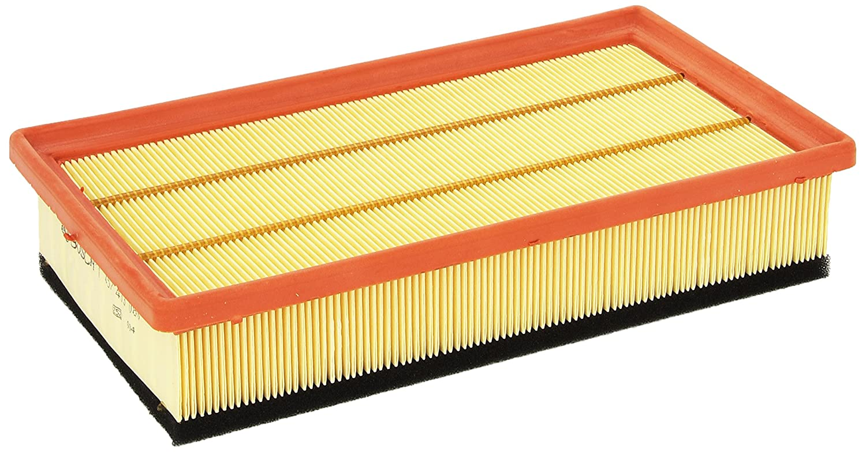 Bosch 1457433086 Luftfilter