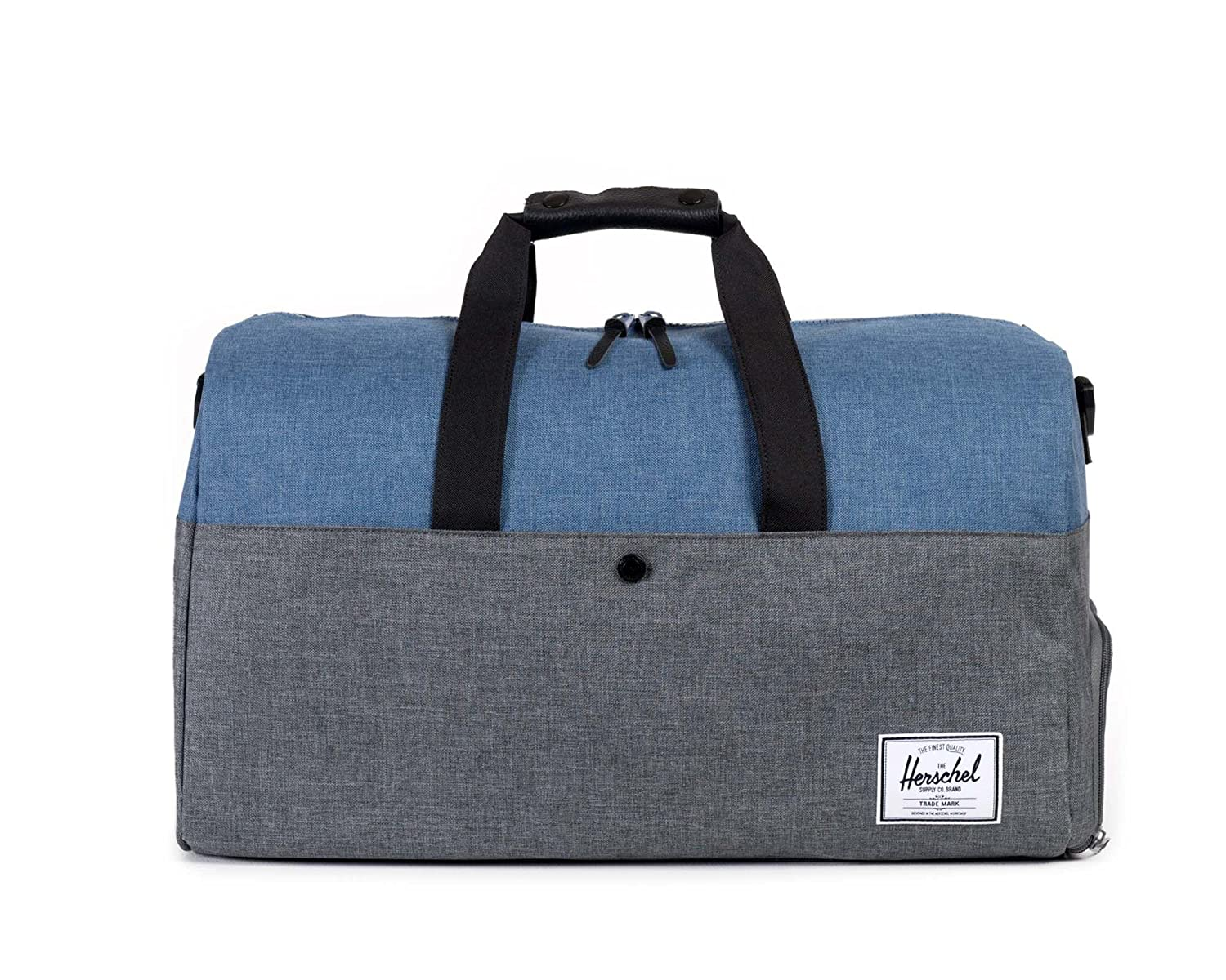 f17959d6e6 Herschel Supply Company Lonsdale Travel Duffle