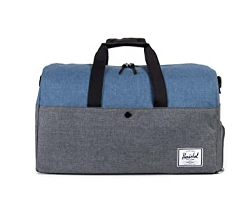 14ccc16c08 Image Unavailable. Image not available for. Colour  Herschel Supply Company Lonsdale  Travel Duffle