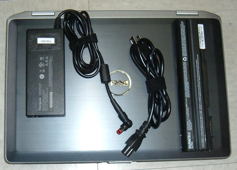 Dell Latitude E6420 Core i7-2620M 2.7GHz 4GB 250GB DVD±RW 14