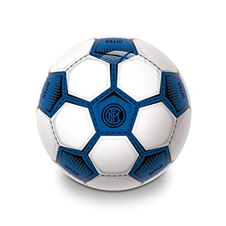 Mundo 3.mo6189 Balón Hinchable, Multicolor, Talla única: Amazon.es ...