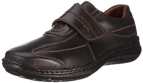 Josef Seibel Alec, Mocasines para Hombre: Josef Seibel: Amazon.es: Zapatos y complementos
