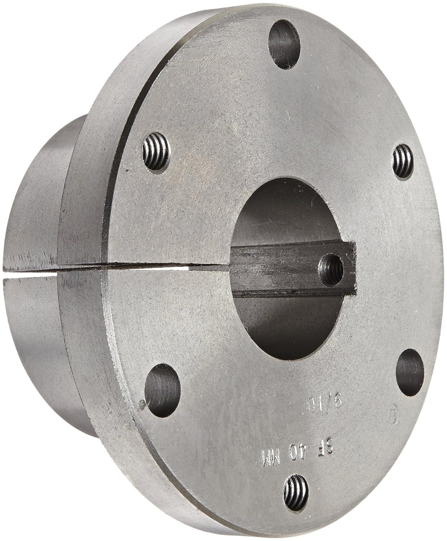 40 mm Bore Browning QD Bushing SF 40 mm