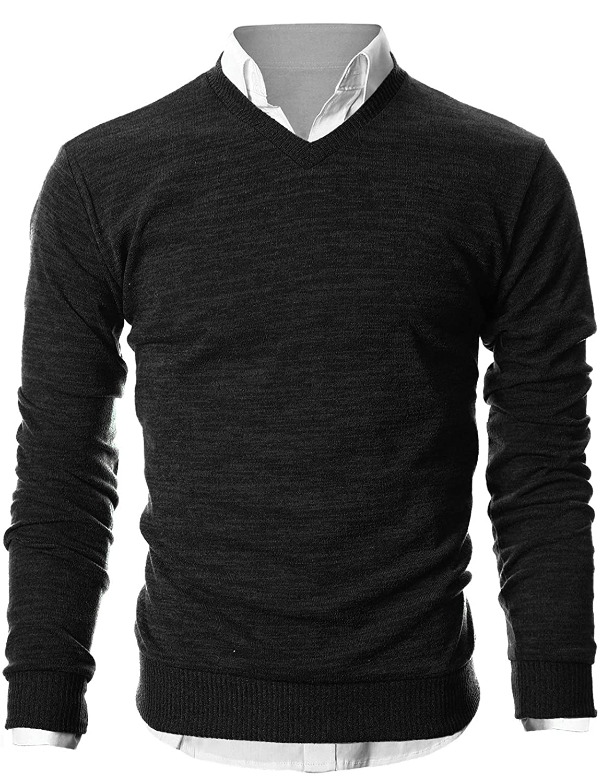 Mens Sweaters   Amazon.com
