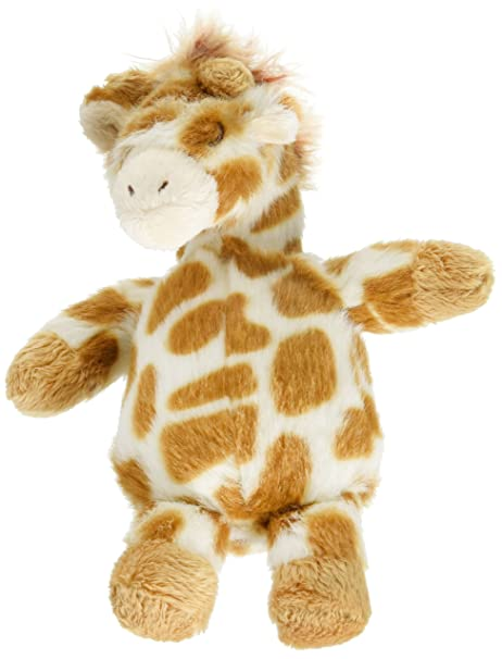 Cloud b - Pelota de jirafa para bebé: Amazon.es: Bebé