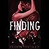 Finding Us (A Nucci Securities Novel Book 1)