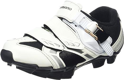 SHIMANO MTB Zapatillas para Mujer SPD WM 63 W, Todo el año, Mujer ...