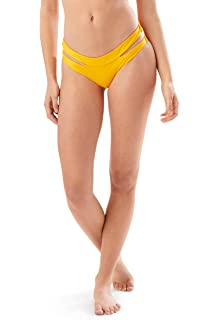 31792ade397a0 Amazon.com : Speedo Women's Alice Romper Swimsuit Cover Up : Clothing