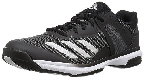 0f53fb57dfa2 adidas Women s Shoes