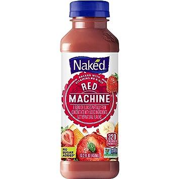 Hot ass bitches naked