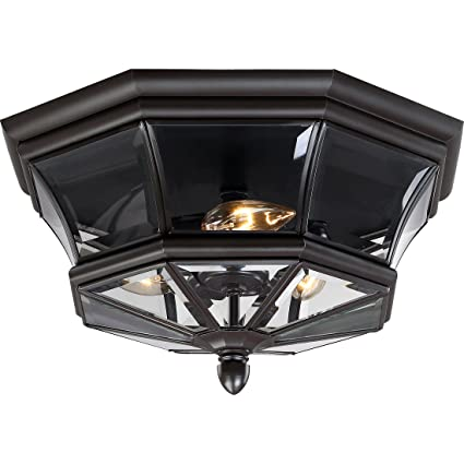 quoizel ny1794z newbury 3 light outdoor lantern medici bronze