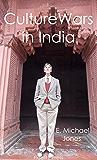Culture Wars in India