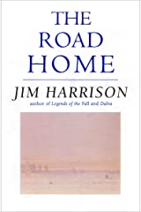 The Road Home Kindle Edition