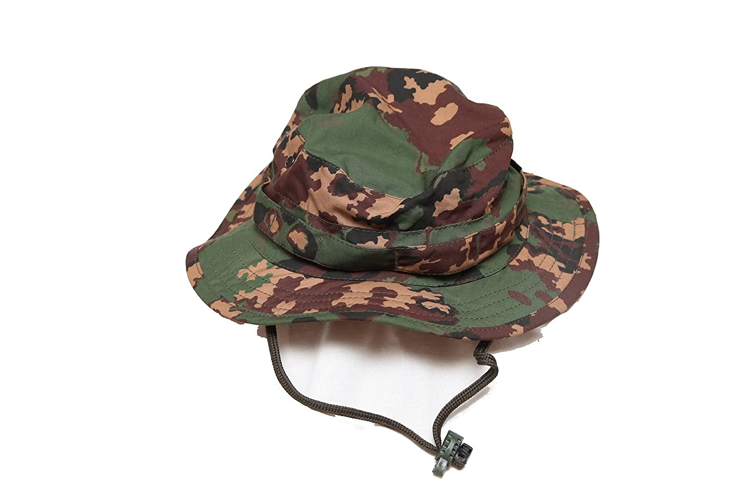 Russian army military spetsnaz sposn sso boonie hat summer at amazon mens  clothing store jpg 1500x1000 0a0a62507409