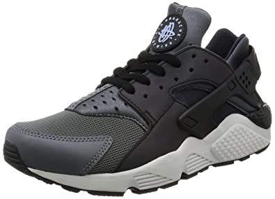 3cbe4ecc00c54 Image Unavailable. Image not available for. Color  Nike Men s Air Huarache  ...
