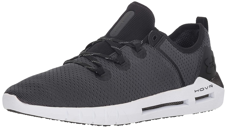 80d9f772 Amazon.com | Under Armour Men's HOVR SLK Sneaker | Fashion Sneakers